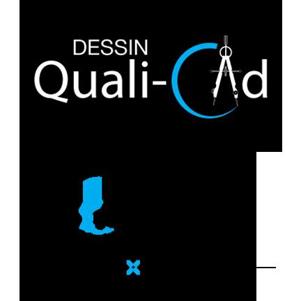 Dessin Quali-Cad