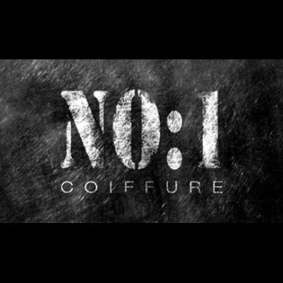 Coiffure No 1